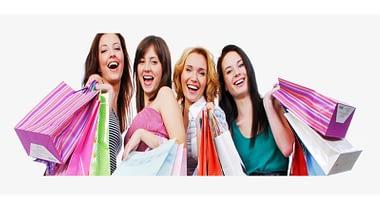 اعتماد مشتریان به فروشگاه آنلاین