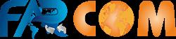 طراحی سایت فروشگاه اینترنتی فرکام