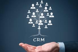 مزایای یکپارچه سازی CRM و سایت چیست ؟