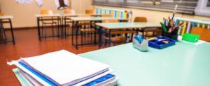 طراحی سایت مدرسه و مدارس