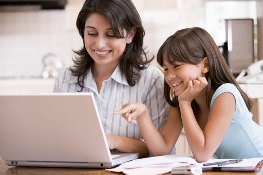 طراحی وبسایت مدارس و آموزشگاه