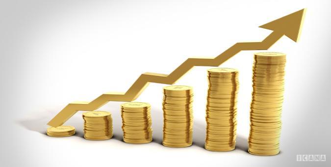سود یک شرکت چگونه افزایش پیدا می کند