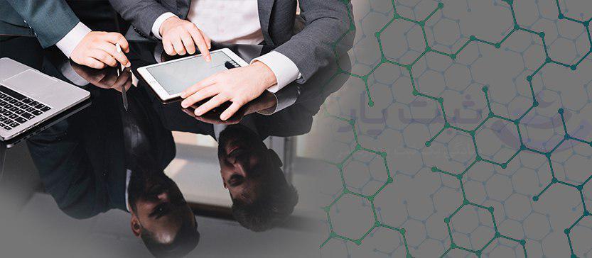 گزارشات crm برای مدیران شرکت