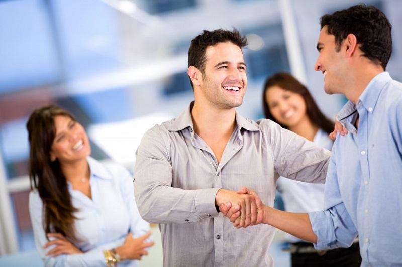 چرا مهمترین دارایی شما مشتری است