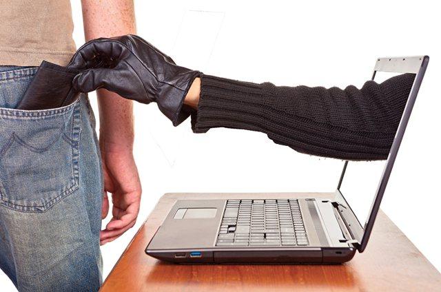 خرید اینترنتی امن