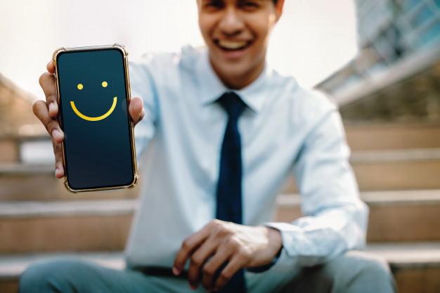 فروشگاه اینترنتی تازه کار و راههای جلب اعتماد مشتری