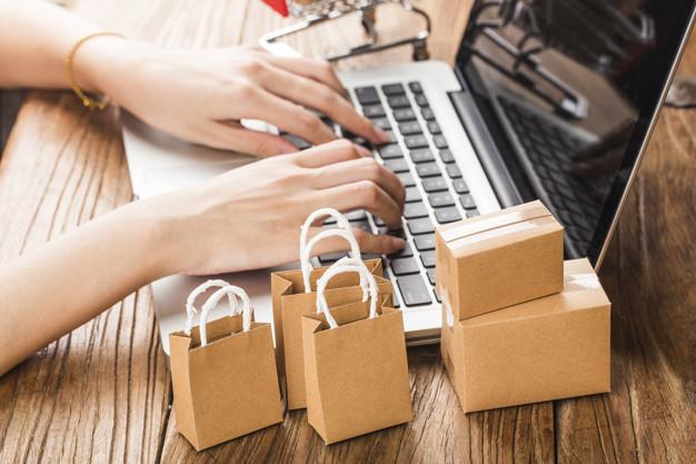نرمافزارهای فروشگاه ساز چه کاری انجام میدهند؟