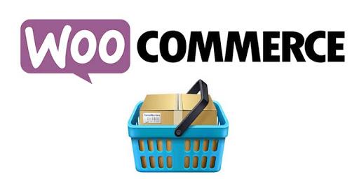 افزونه فروشگاه ساز WooCommerce چیست؟