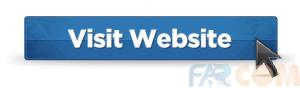 سایت ساز WordPress.com