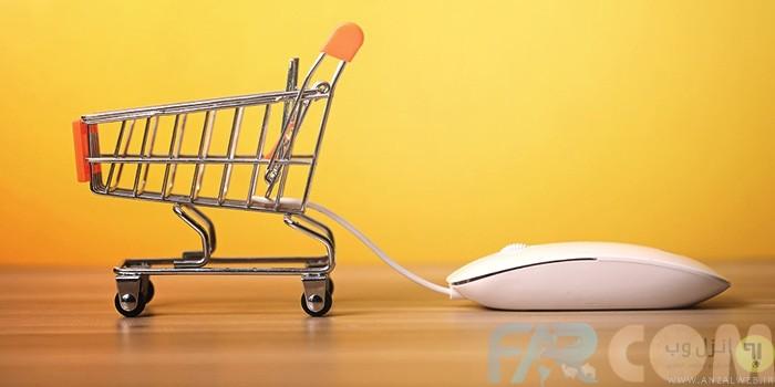 نقش فروشگاه سازها در ساخت فروشگاه اینترنتی