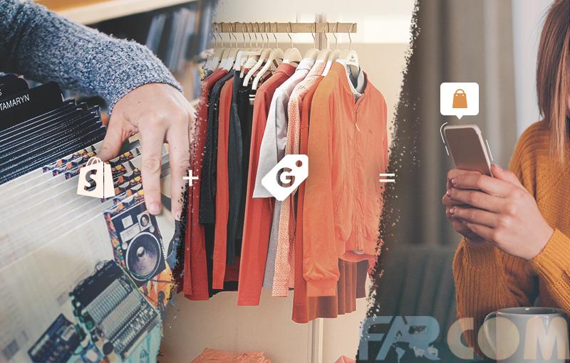 فعال کردن تگ محصولات فروشگاه در اینستاگرام