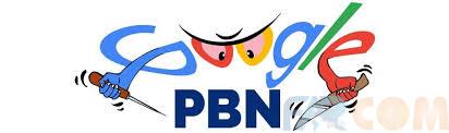 معایب PBN