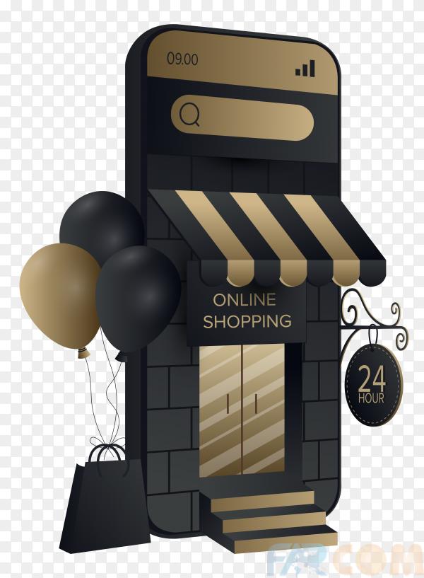 آموزش کامل ساخت فروشگاه اینترنتی